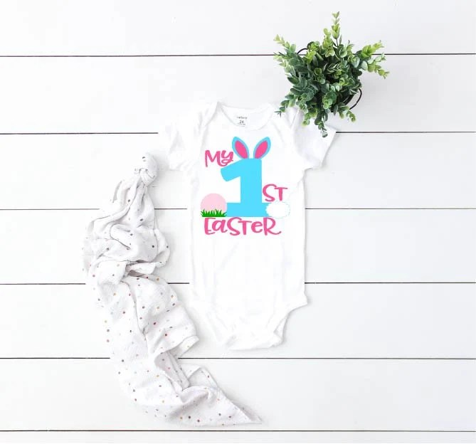 My 1st Easter Baby Girl Outfit, Baby Girl 1st Easter, Baby Boy 1st Easter, First Easter, Newborn Coming Home