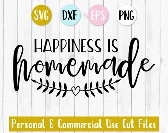 Download Happiness svg | Etsy