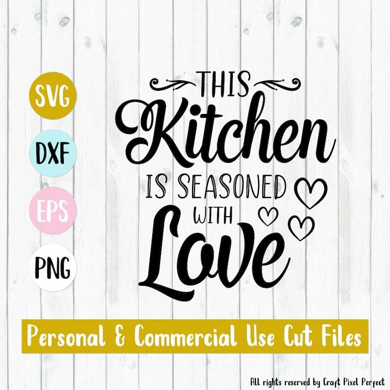Download Dish Towel Svg Kitchen Sayings Svg Pot Holder Svg Kitchen ...