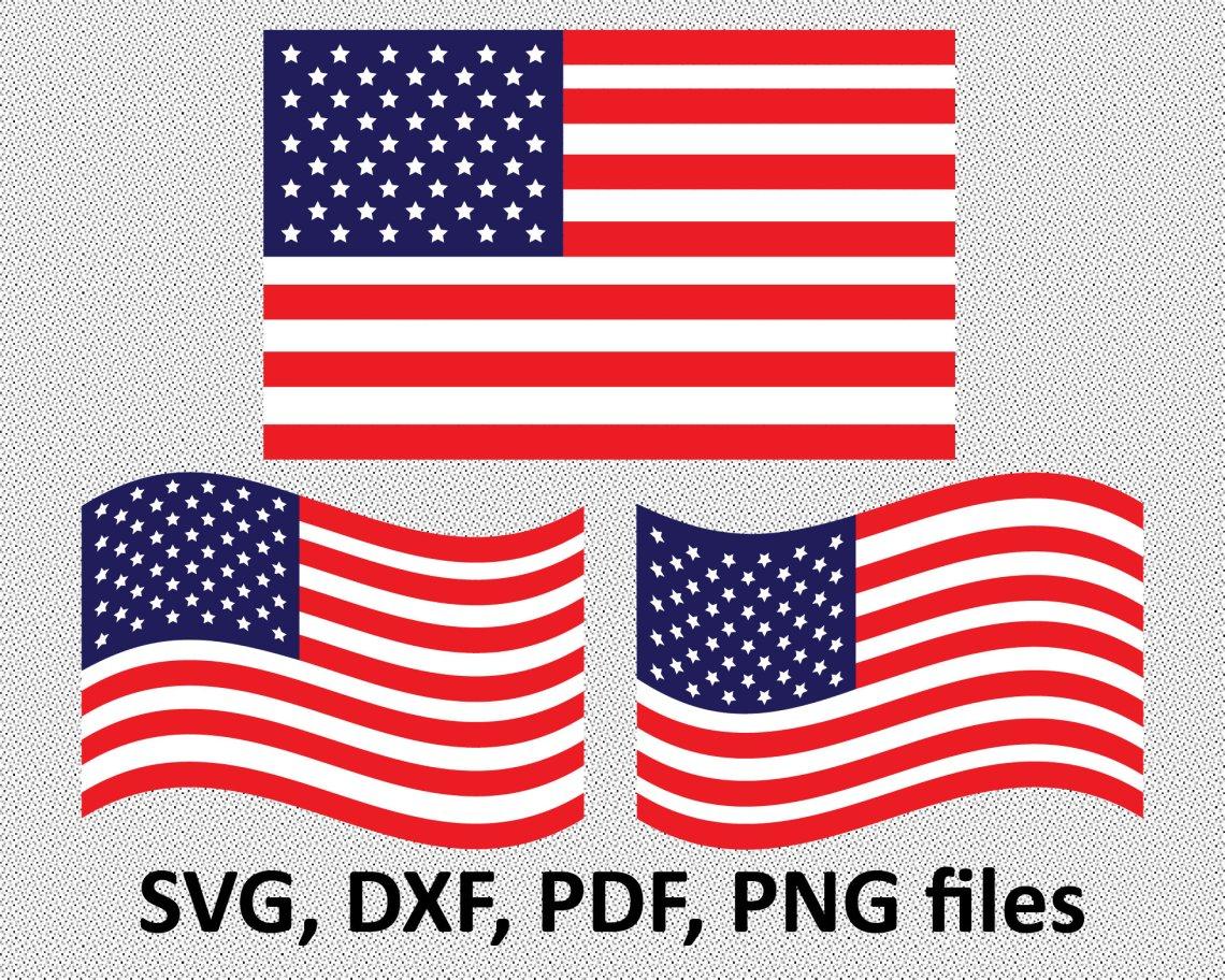 Download US flag svg flag svg US flag clipart american flag svg USA ...