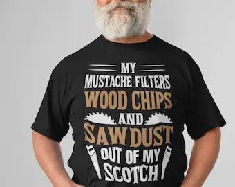 Funny Carpenter Sayings