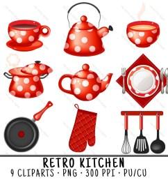 50 kitchen clipart cooking  [ 1000 x 1000 Pixel ]