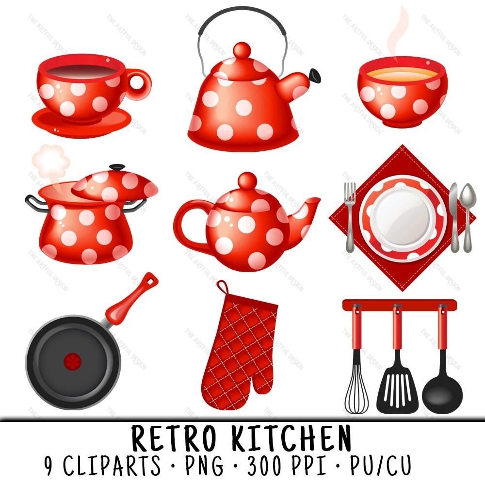 medium resolution of 50 kitchen clipart cooking