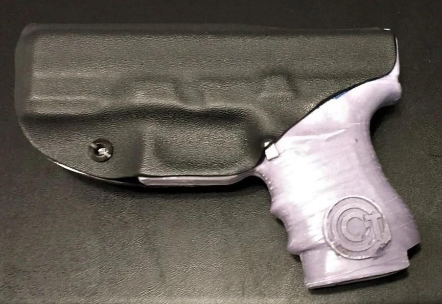 glock 29 10 mm