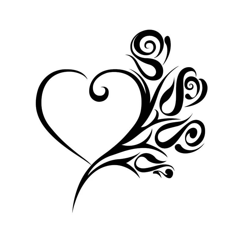 dragon svg logo clip art vector