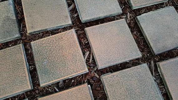 12 california art tiles richmond ca hand made vintage etsy