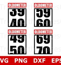 50 [ 1018 x 834 Pixel ]