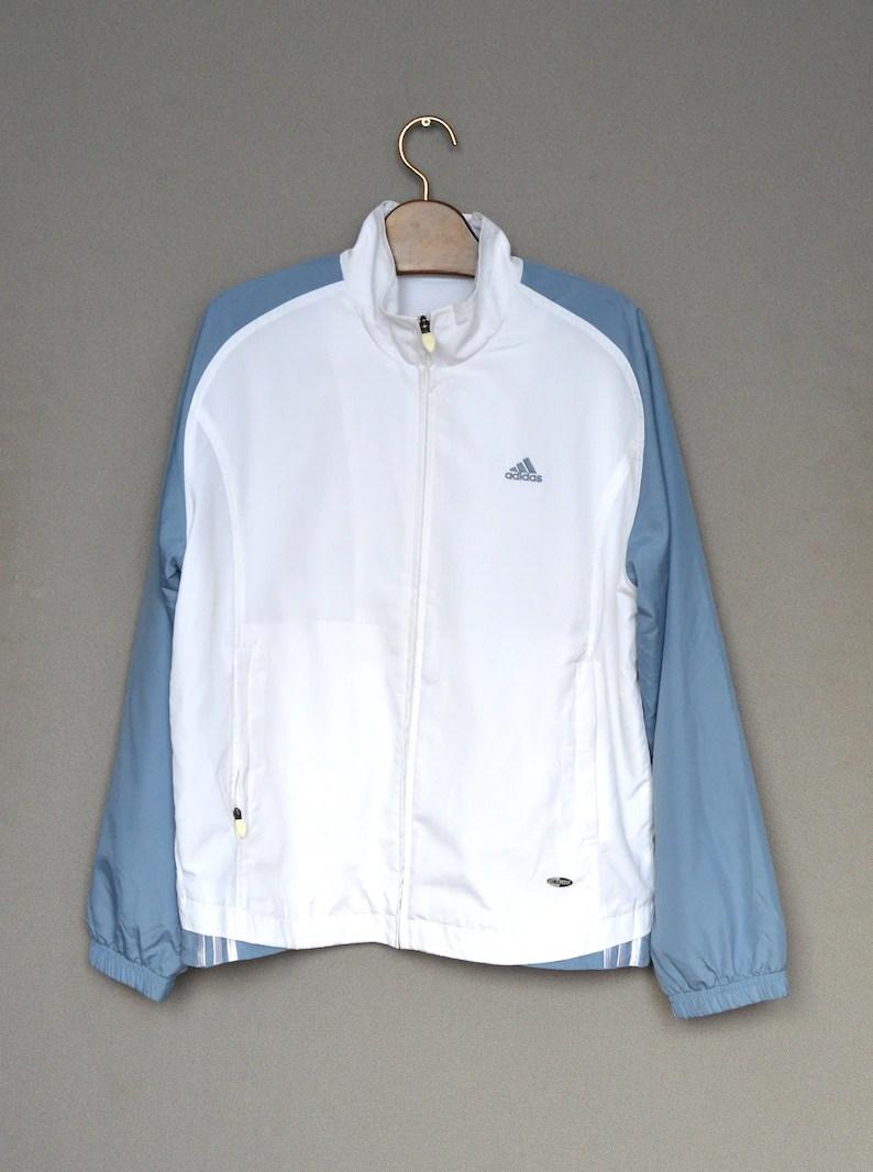 Etsy Vintage Adidas | Redwoodhwyvintage Jana Vintage Adidas Shop