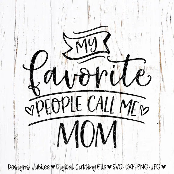 Download Free Mothers Day Svg Images For Cricut for Cricut