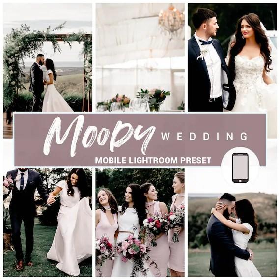 free wedding presets # 74