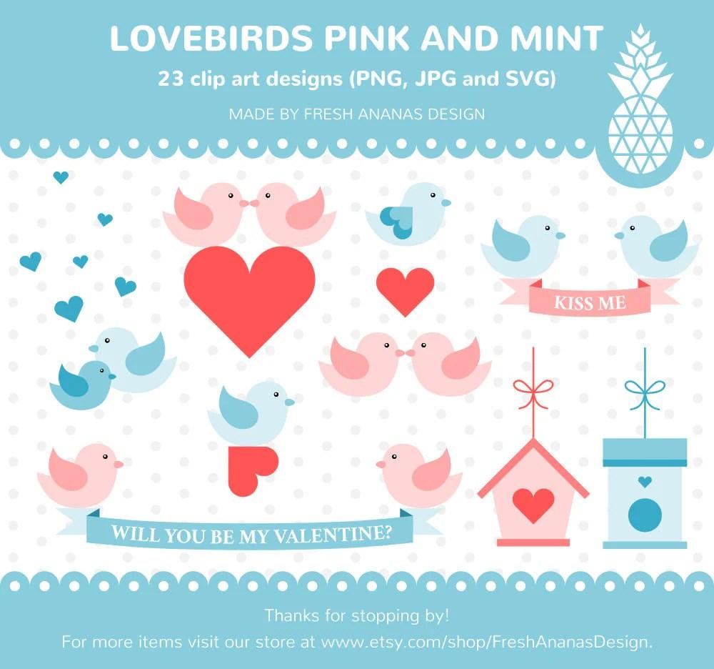 medium resolution of love birds clipart red and blue birds clipart heart clipart valentines clip art birdhouse clip art blue clipart red clip art vector