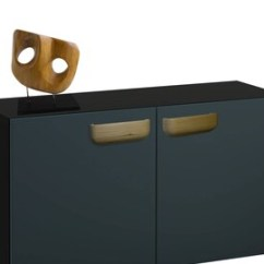 Chair Design With Handle Wedding Decor Children Mae Plywood Kids Etsy Hadle Pocket Furniture
