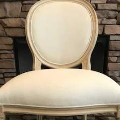 Hickory Chair Louis Xvi Bedroom Chairs Target Etsy
