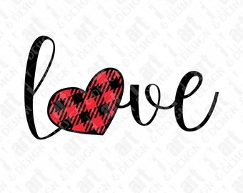 Download SVG DXF PNG I Love Your Stinkin Guts   Etsy