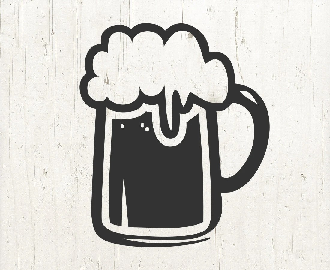 Cinco De Mayo Svg Beer Mug Svg Beer Svg Beer Glass Svg