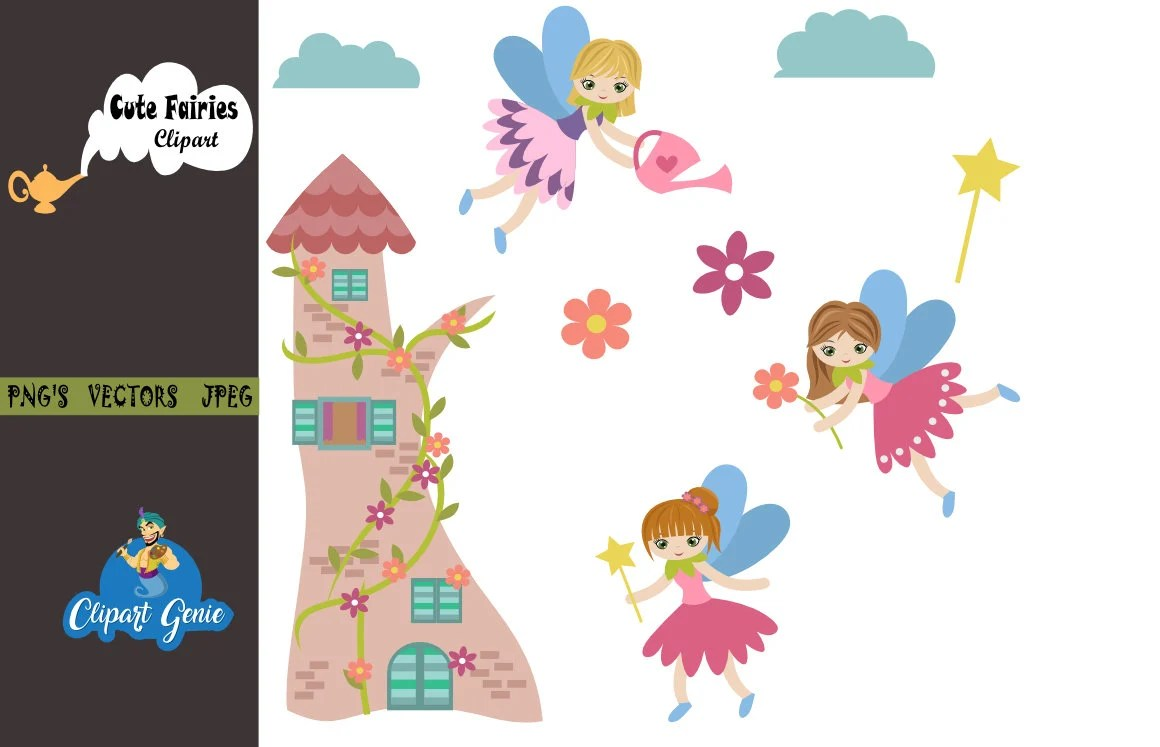 hight resolution of 50 fairy tale princess clipart