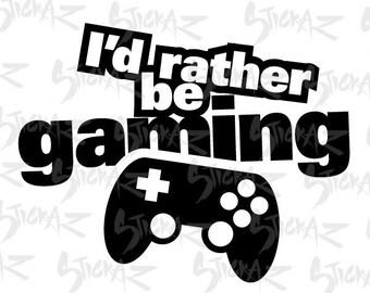 Download Video game svg | Etsy
