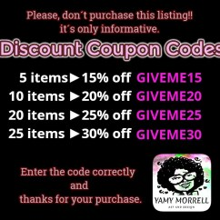 Everywhere Chair Coupon Code Ergonomic India Online Etsy Discount Save Money On Your Purchases