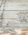 Styled Stock Photography White Wood Background Wood Table Etsy