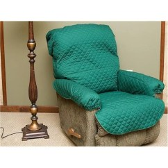 Chair Covers For Incontinence Patio Chairs On Sale Liquaguard Recliner Or Lift Cover Etsy 50