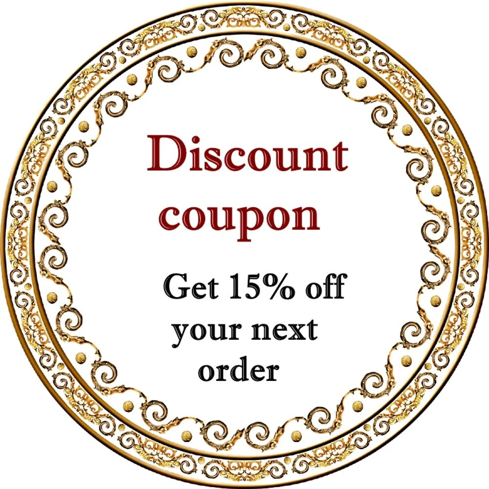 everywhere chair coupon code go battery etsy discount success coupons promo savings shop store