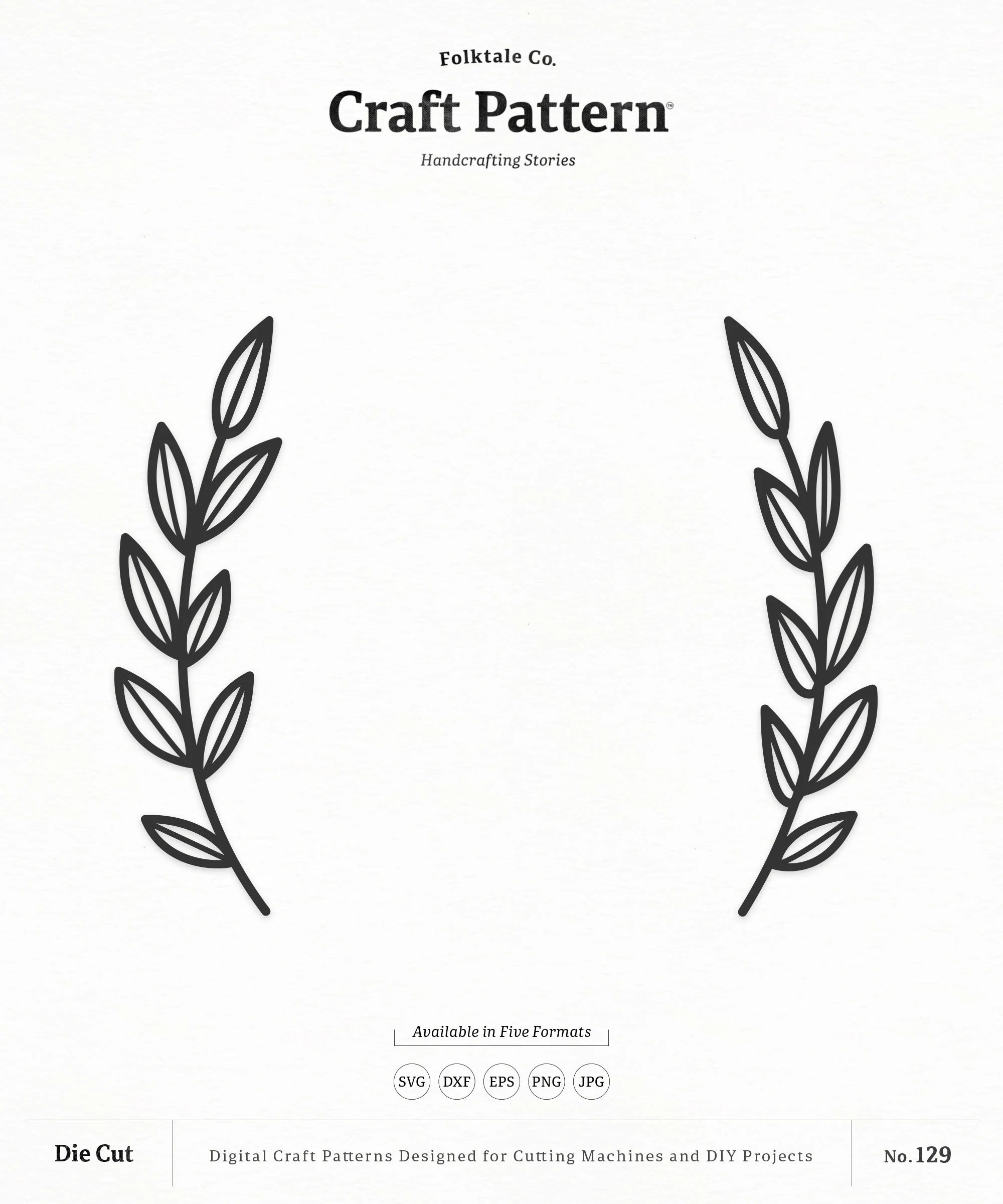 Laurel Svg Free : laurel, Laurel, Leaves, Craft, Pattern, Wreath, Monogram