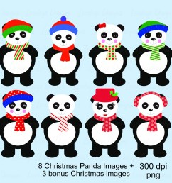 50 christmas family clipart  [ 2100 x 2100 Pixel ]