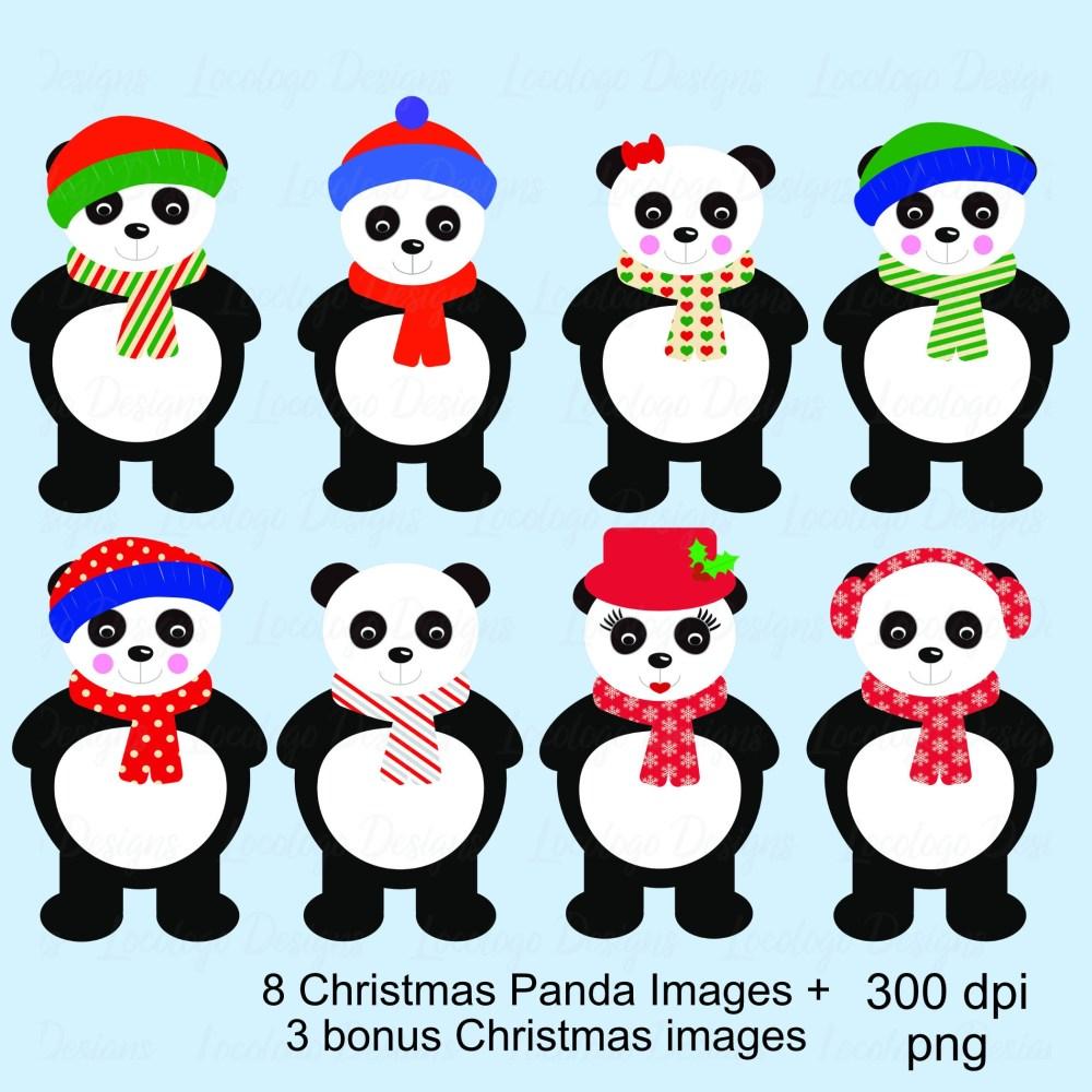 medium resolution of 50 christmas family clipart