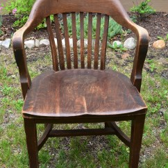 Murphy Chair Company Top Pc Gaming Chairs Etsy Beautiful Vintage Oak B L Marble Banks