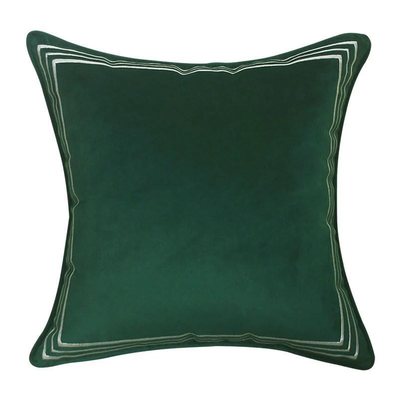 green pillow moonfairyco