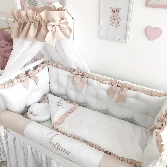crib bedding set neutral baby girl crib bedding set crib bumper and crib canopy girl crib bedding set boy crib bedding set crib bumper pad