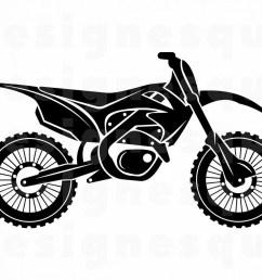 50 dirt bike  [ 1000 x 800 Pixel ]