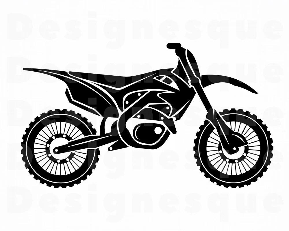 medium resolution of 50 dirt bike