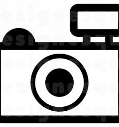 50 [ 1000 x 800 Pixel ]