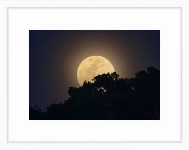 Full Moon - Thailand - Fr...