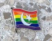 LGBTQ Pride Muslim Islam ...
