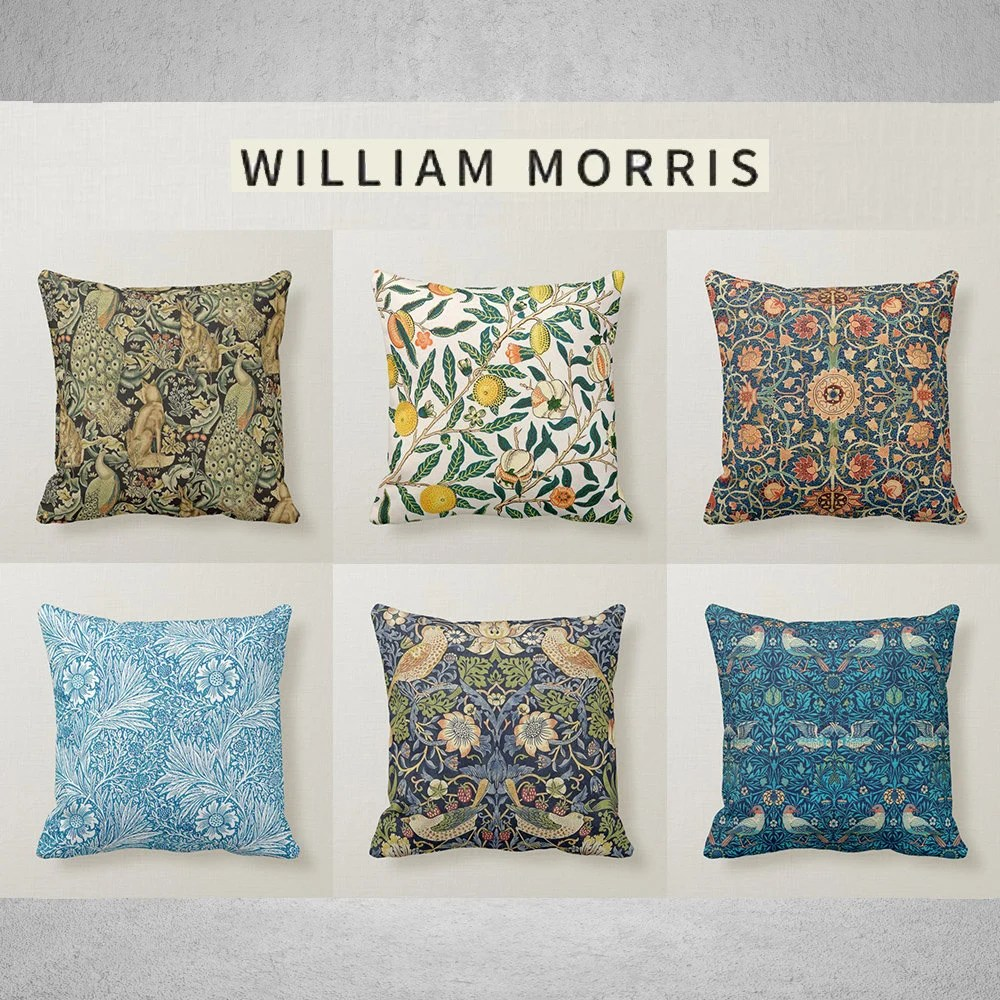 pillow covers etsy