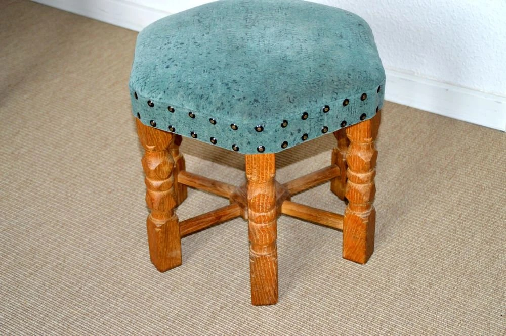 feet for chairs christopher guy chair vintage stool foot scheme shear seat etsy image 0