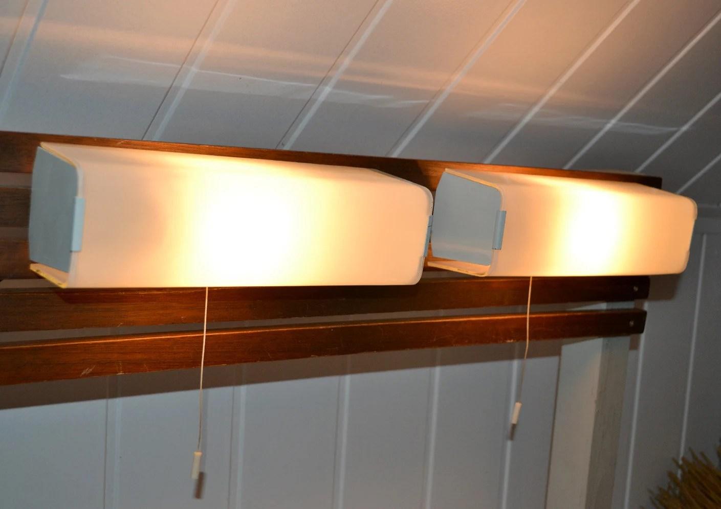 Traduzione Di Sdraio In Inglese Traduci vasca da bagno in spagnolo cozy apartment in via degli