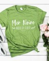 Bella Canvas Mockup 3001 Heather Green Knotted Shirt Unisex Etsy