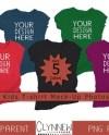 Toddler Shirt Mockup Black Tshirt Mockup Blank Clothing Etsy