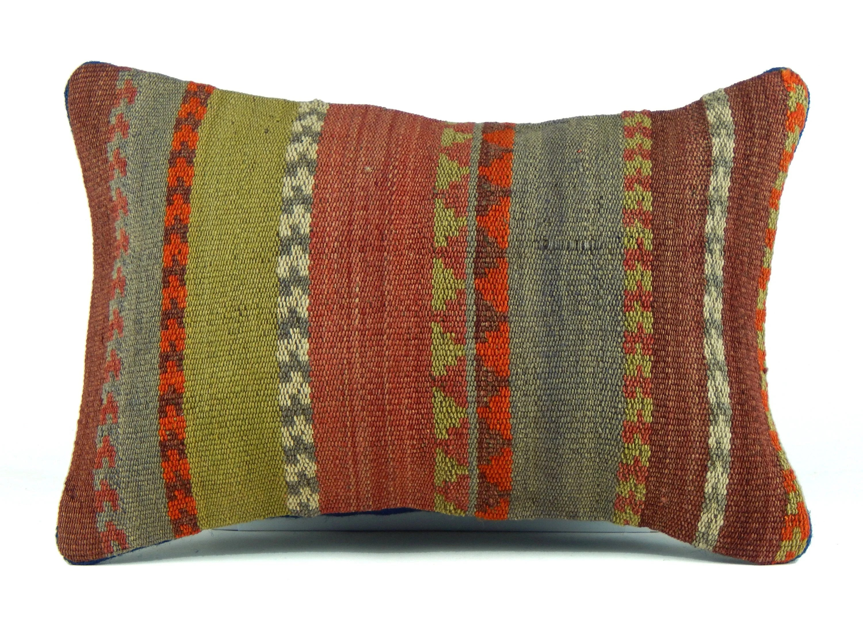 small rectangle pillow covers online