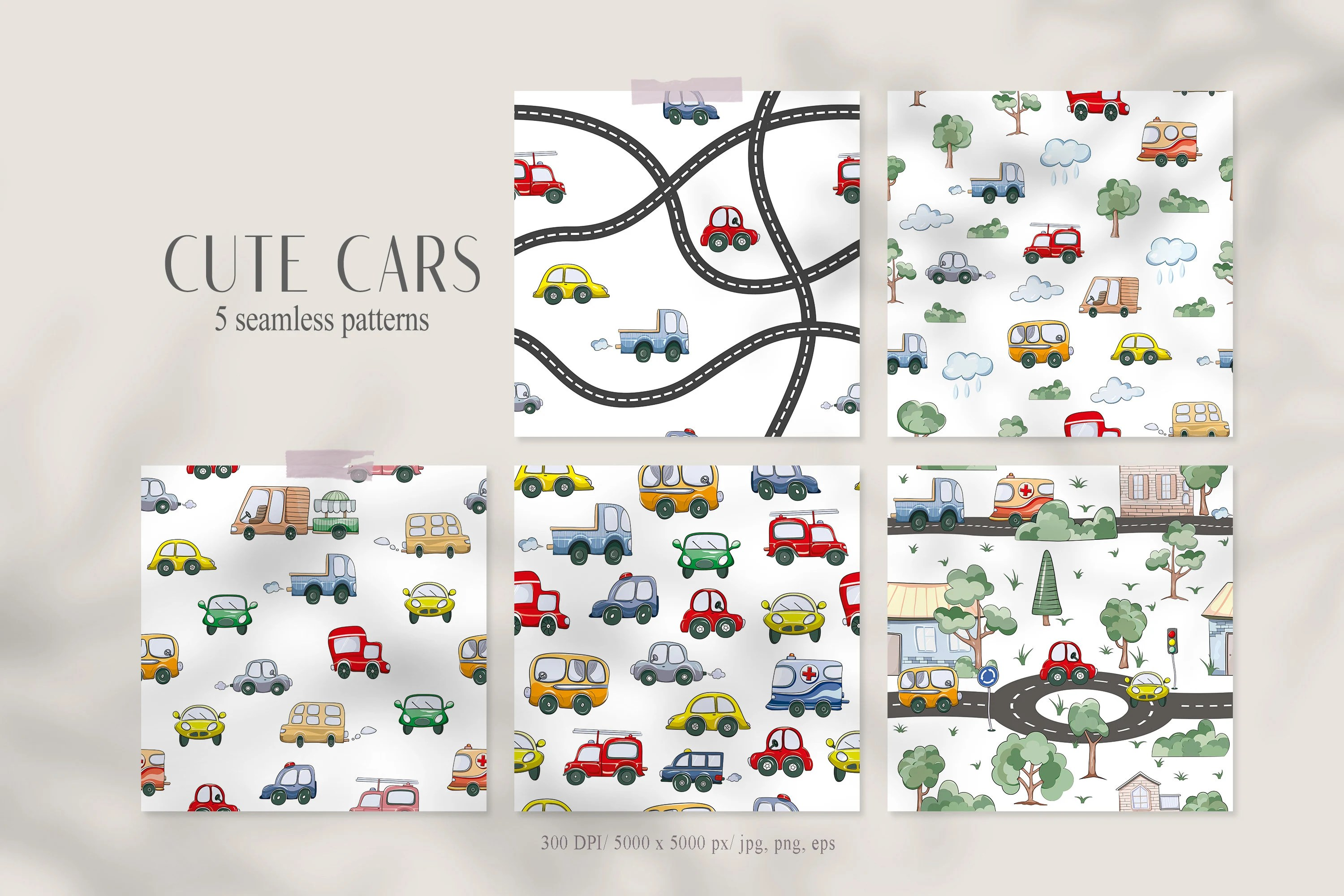 The company is now worth $3.3 billion. Car Wallpaper Etsy