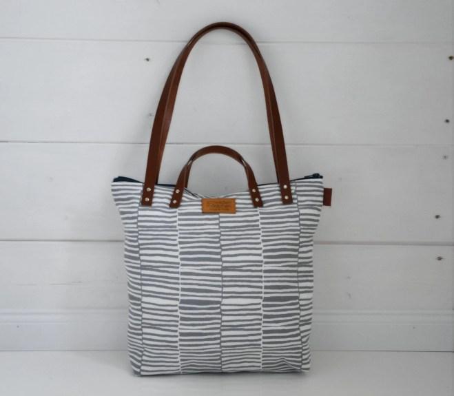 Shoulder Bag/tote bag/han...
