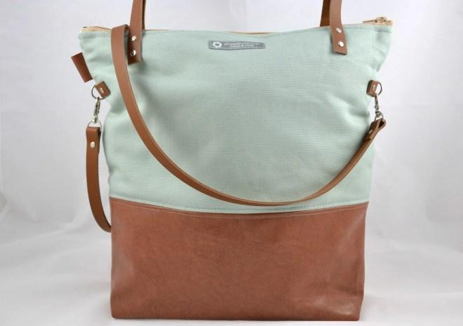 Shoulder Bag/bag/shopper/...