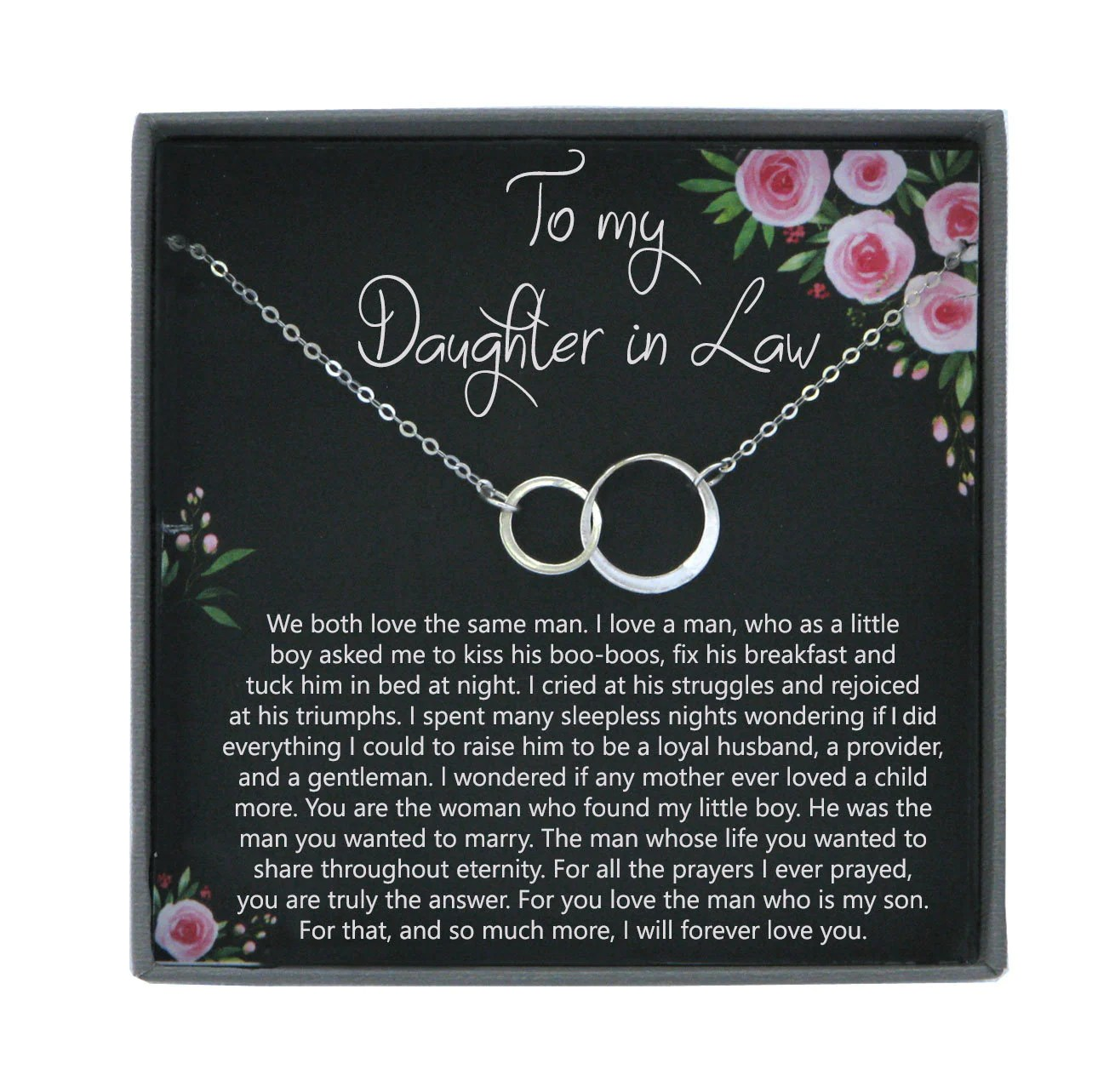 94 Birthday Gift Ideas For My Daughter Image Is Loading To