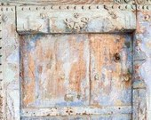 Old door backdrop, ML139, food photography, foodsurfaces, backgrounds, foto achtergrond