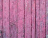 Old door backdrop, food photography, pink foodsurfaces, backgrounds, ML138, foto achtergrond