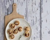 White old door backdrop, ML142, food photography, foodsurfaces, backgrounds, foto achtergrond
