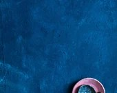 Dark blue backdrop, ML154,black textures, foodsurface black, backdrops for photography